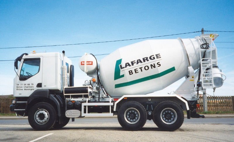 BARYVAL_TRUCK_CONCRETE_MIXER